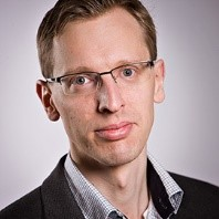Nils Hillerbrand